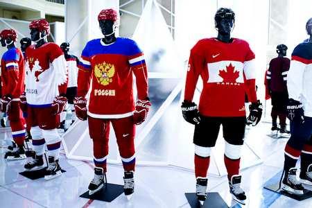 Хоккейный магазин хоккейный магазин – отличный способ подбора экипировки