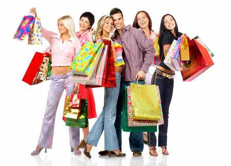 Интернет магазин женской одежды для тебя интернет магазин женской одежды