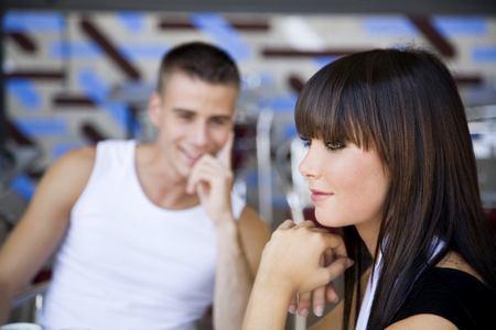 Поговорим о том, как узнать нравишься ли парню как узнать нравишься ли парню