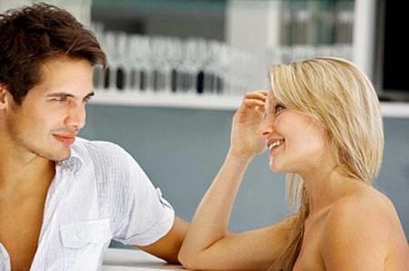 Вопрос - какой характер девушки нравится парням? какой характер девушки нравится парням