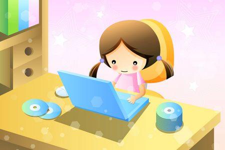 Компьютерная зависимость у детей роль компьютера в жизни ребенка