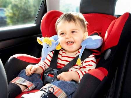 Безопасность ребёнка в авто безопасность ребёнка в авто