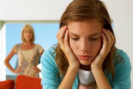 Кризис подросткового возраста: что делать родителям кризис подросткового возраста