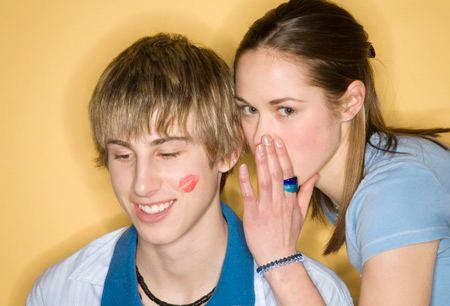 Первая любовь между подростками любовь между подростками
