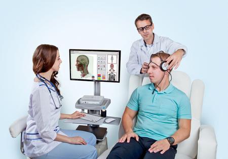 NLS-диагностика о компьютерной диагностике состояния здоровья