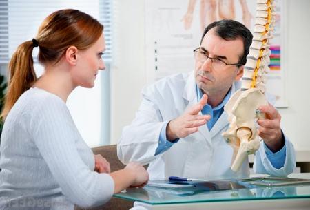 Болезни суставов и позвоночника болезни суставов и позвоночника