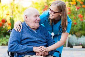 Медикаментозное лечение лечение болезни Паркинсона