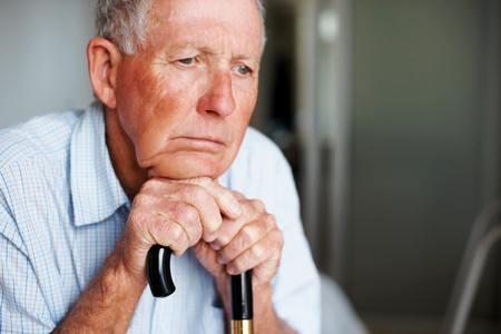 Медикаментозное лечение лечение болезни Паркинсона медикаментозное лечение болезни Паркинсона