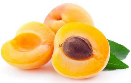 Волшебный плод - персик волшебный плод персик