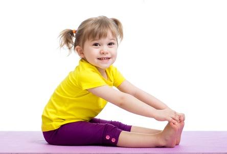Плоскостопие у детей плоскостопие у детей