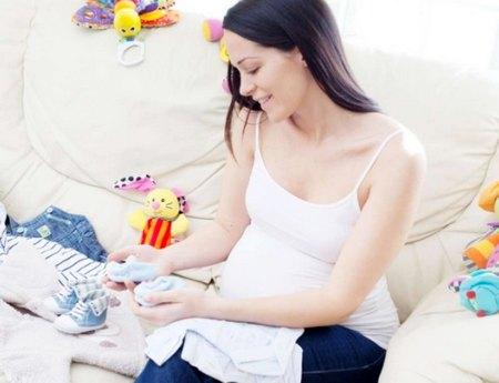 Правильные покупки: приданое новорожденному приданое новорожденному