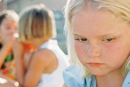 Главная проблема взаимоотношений подростков со сверстниками проблема взаимоотношений подростков со сверстниками
