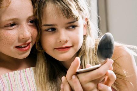 основные проблемы поведения подростков проблемы поведения подростков