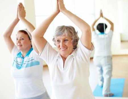 Танцы как профилактика болезни Паркинсона профилактика и лечение болезни Паркинсона
