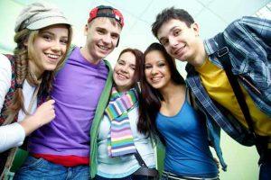 Психология подростка 14-15 лет. Буря и натиск продолжаются