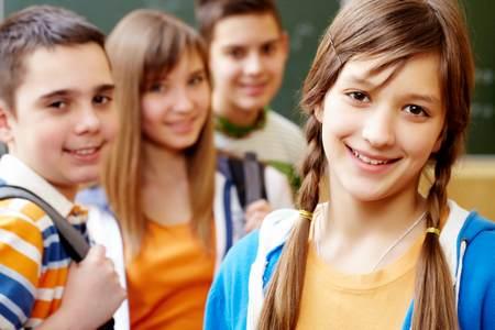 На данном этапе психология подростка 14-15 лет уже меньше зависит от гормональных взрывов психология подростка 14-15 лет