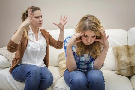 Психология подростка 16-17 лет: родители, спокойно психология подростка 16-17 лет