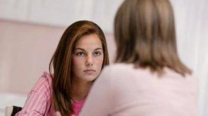Темы для разговора с подростком