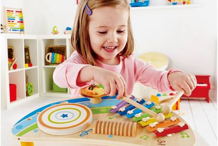 Развивающие игрушки для детей в 3 года развивающие игрушки для детей в 3 года
