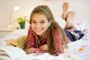 Самопознание и самореализация подростков