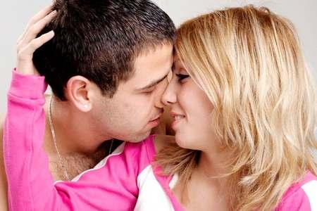 Безусловно, сексуальное воспитание девочек и мальчиков затронет интимные вопросы сексуальное воспитание девочек
