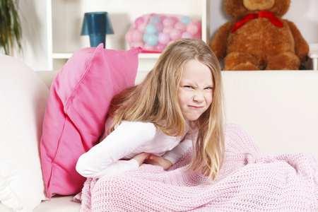 Почему у ребенка болит живот почему у ребенка болит живот