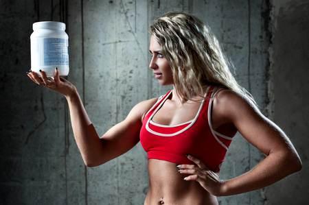 Спортивное питание и всё что вы хотели об этом знать спортивное питание и всё что вы хотели об этом знать