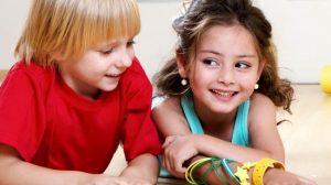 Урок сексуального воспитания шиворот-навыворот