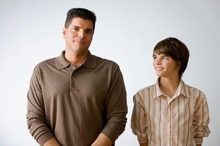 Проблемы, с которыми связано воспитание подростка мальчика воспитание подростка мальчика