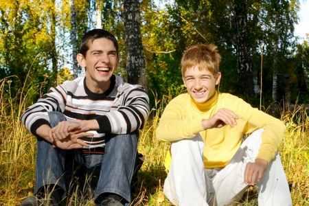 Как проводить воспитание подростка мальчика  воспитание подростка мальчика