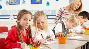 Как выбрать хорошую школу для ребенка?