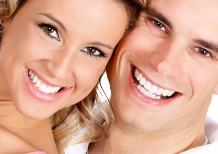 Крепкие и здоровые зубы – трудно, но достижимо! крепкие и здоровые зубы