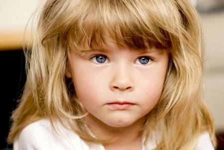 Дети дождя или аутизм у ребенка дети дождя или аутизм