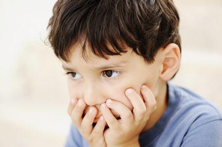deti-dozhdya-autizm-u-rebenka дети дождя или аутизм