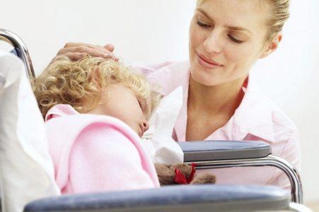 Отклонения в развитии детей с ДЦП как помочь ребенку с дцп