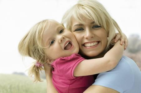 Как правильно хвалить ребенка как правильно хвалить ребенка