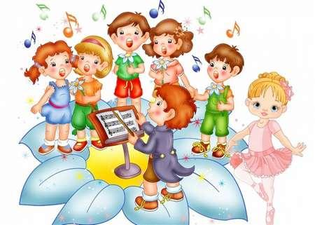 Нужны ли занятия музыкой для ребенка занятия музыкой для ребенка