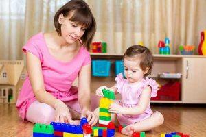 Как помочь ребенку с дцп ходить и говорить