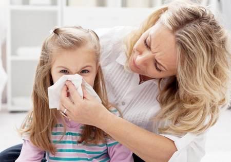 Если ребенок часто болеет если ребенок часто болеет