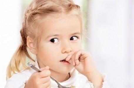 Детские вредные привычки детские вредные привычки