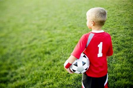 Как научить ребенка проигрывать без слез как научить ребенка проигрывать без слез