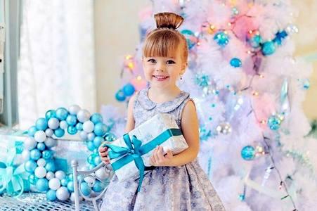 Поговорим о том, как одеть ребенка в садик как одеть ребенка в садик