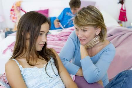 Особенности общения подростка со взрослыми общение подростка со взрослыми