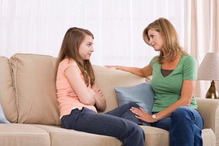 Проблемы подросткового возраста проблемы подросткового возраста