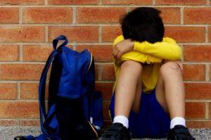 Проблемы социализации подростков