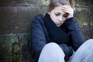 Психология для родителей подростков