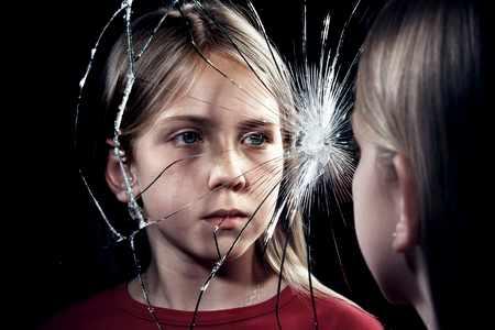 Психология для родителей подростков - дети против взрослых? психология для родителей подростков