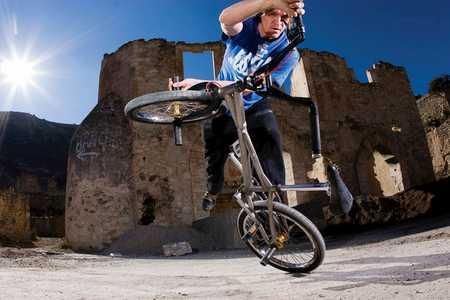 Велосипед для трюков bmx велосипед для трюков bmx