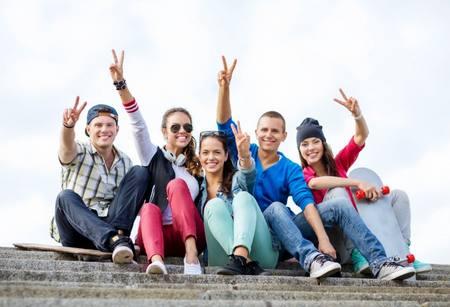 Жизнь подростков: терапия для родителей жизнь подростков