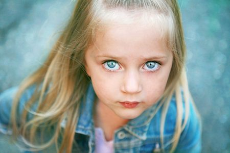 Причины детской лжи детская ложь